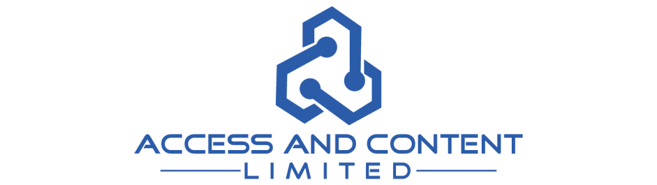 Access and Content Ltd